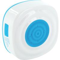 Schwaiger LS500BT 512 Mono 5W Blau, Weiß (Blau, Weiß)
