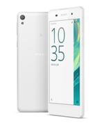 Sony Xperia E5 16GB 4G Weiß (Weiß)