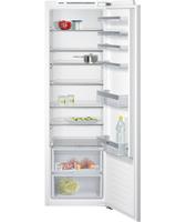Siemens KI81RVF30 Freistehend 319l A++ Weiß Kühlschrank (Weiß)