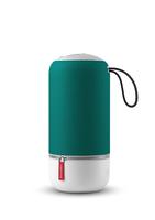 Libratone Zipp Mini Stereo portable speaker 60W Grün (Grün)