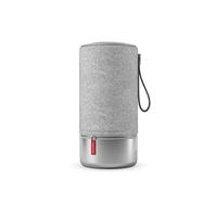 Libratone ZIPP Copenhagen Mono portable speaker 100W Grau, Silber (Grau, Silber)