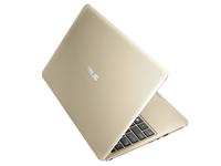 ASUS VivoBook E200HA-FD0006TS 1.44GHz x5-Z8300 11.6Zoll 1366 x 768Pixel Gold (Gold)