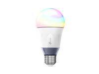 TP-LINK LB130 11W E26 Tageslicht, Weiches Weiß LED-Lampe (Grau, Weiß)