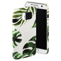 Hama Tropical 5.1Zoll Abdeckung Grün, Weiß (Grün, Weiß)