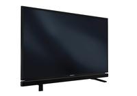 Grundig 32 GFB 6628 32Zoll Full HD Smart-TV WLAN (Schwarz)