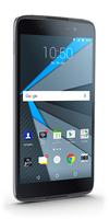 BlackBerry DTEK50 4G 16GB Schwarz (Schwarz)