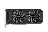 Palit GeForce GTX 1070 Dual NVIDIA GeForce GTX 1070 8GB