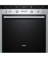 Siemens EQ771EX02T Kochgeräte-Set