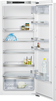 Siemens KI51RAD40 Eingebaut 247l A+++ Weiß Kühlschrank (Weiß)