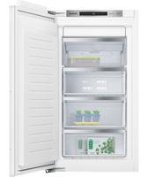 Siemens GI31NAC30 Eingebaut Senkrecht 97l A++ Weiß Tiefkühltruhe (Weiß)