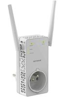 Netgear EX6130 (Weiß)