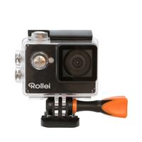 Rollei Actioncam 415 (Schwarz)