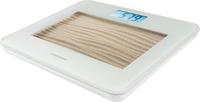 Grundig PS 3411 (Sand, Weiß)
