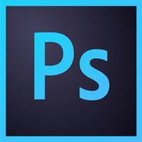Adobe 65273307 Software-Lizenz/-Upgrade