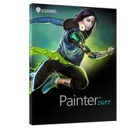 Corel Painter 2017 ML