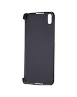 BlackBerry ACC-63011-001 5.2Zoll Mobile phone shell Schwarz Handy-Schutzhülle (Schwarz)