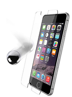 Otterbox Alpha klar iPhone 7 Plus 1Stück(e) (Transparent)