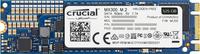 Crucial MX300 525GB (Blau)