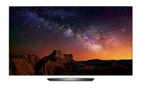 LG OLED 55B6D 55Zoll 4K Ultra HD Smart-TV WLAN (Schwarz)
