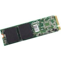 Intel Pro 6000p 128GB (Schwarz, Grün)