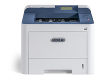 Xerox Phaser 3330V_DNI 1200 x 1200DPI A4 WLAN Laser-Drucker (Blau, Weiß)