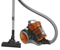 Clatronic BS 1302 Zylinder-Vakuum 700W A Orange (Orange)