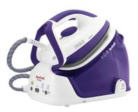 Tefal GV 8340 (Violett, Weiß)