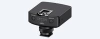 Sony FAWRR1.CE7 (Schwarz)