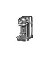 KitchenAid 5KES0503 Pad-Kaffeemaschine 1.4l Graphit (Graphit)