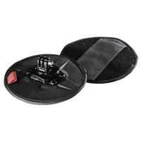Hama Flex Universal Kamerahalterung (Schwarz)