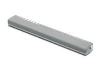 Yamaha YAS-306 (Silber)