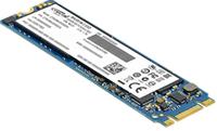 Crucial MX300 2000GB (Blau)