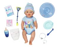 BABY born 822012 Mehrfarben Puppe (Mehrfarben)