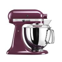 KitchenAid Artisan (Violett)