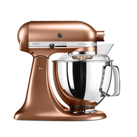 KitchenAid Artisan (Kupfer)