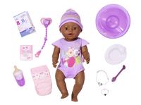 BABY born 822029 Puppe (Mehrfarben)