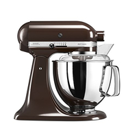 KitchenAid Artisan (Espresso)