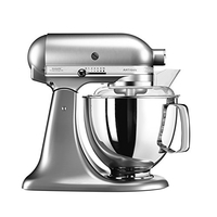 KitchenAid Artisan (Nickel)