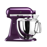 KitchenAid Artisan (Violett)