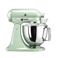 KitchenAid Artisan (Grün)