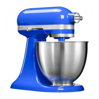 KitchenAid Mini (Blau)