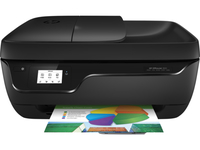 HP OfficeJet 3831 AiO Thermal Inkjet A4 WLAN