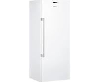 Bauknecht KR 17G4 A2+ WS Freistehend 318l A++ Weiß Kühlschrank (Weiß)