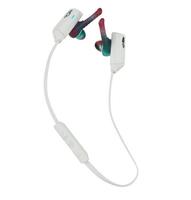 Skullcandy XTfree Binaural im Ohr Weiß (Weiß)
