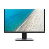 Acer ProDesigner BM320 32Zoll 4K Ultra HD IPS Schwarz Computerbildschirm (Schwarz)