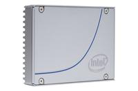 Intel SSD DC P3520 450GB SATA