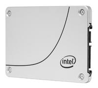 Intel DC S3520 800GB (Silber)