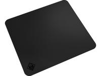 HP OMEN Mouse Pad with SteelSerie Schwarz (Schwarz)