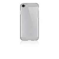 Hama 180016 Abdeckung Transparent Handy-Schutzhülle (Transparent)