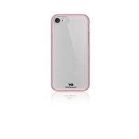 Hama 180017 Abdeckung Quarz-metallic Handy-Schutzhülle (Pink, Quarz-metallic)